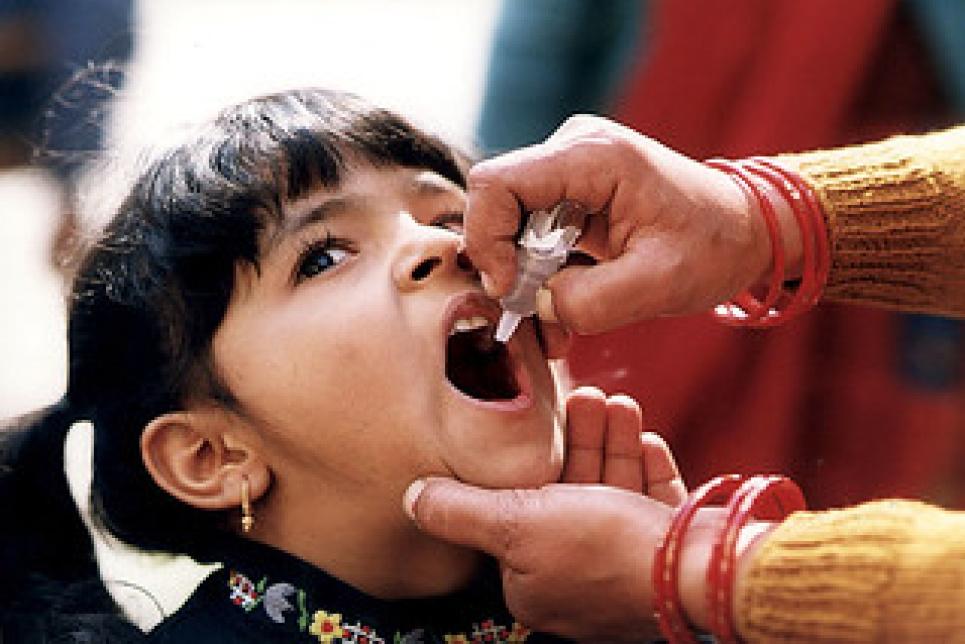 Дубль два: у ВР внесли поліпшений законопроект про примусову вакцинацію